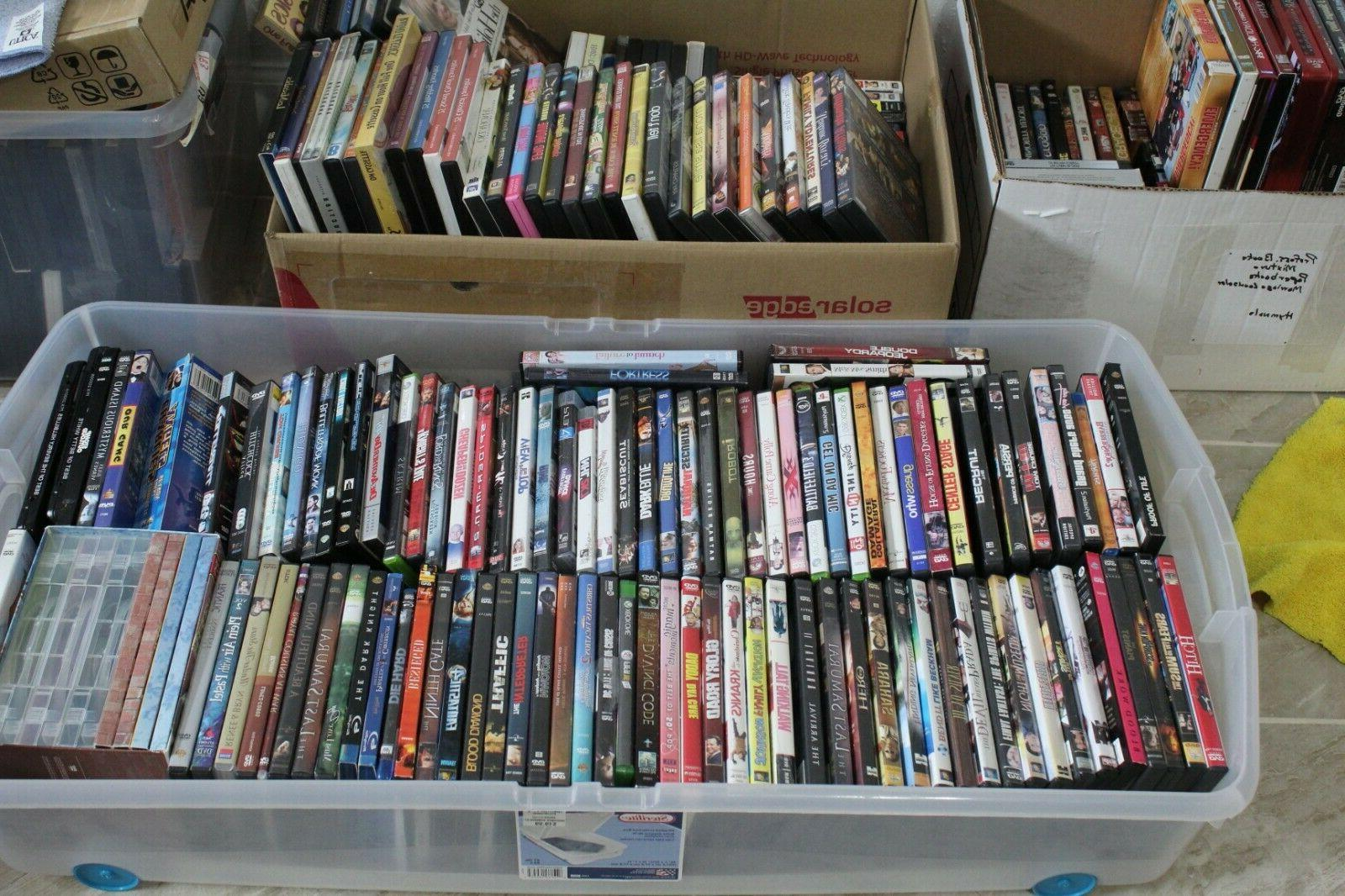 dvd s tv series blu ray you