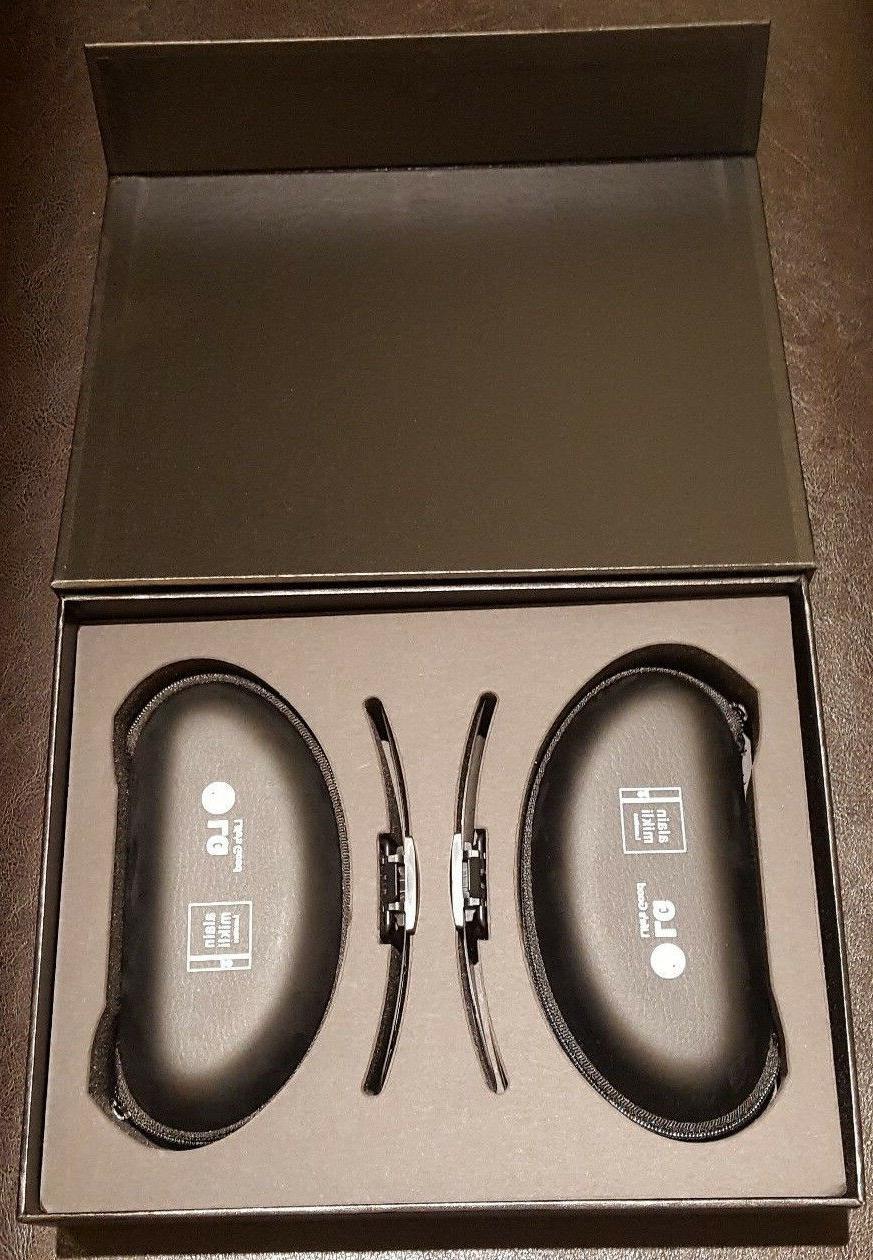 ebx61768501 55ea9800 3d smart curved oled tv