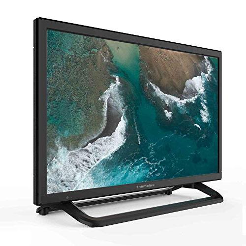 Element ELEFW195R HDTV