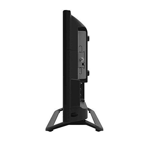 Element 720p HDTV