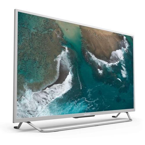 "Element ELFW4017R 40"" FHD TV Certified Refurbished"