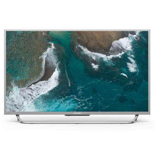 elfw4017r 40 fhd tv certified refurbished