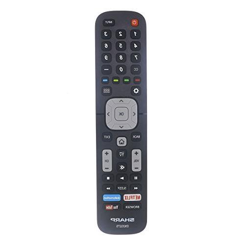en2g27s tv remote control