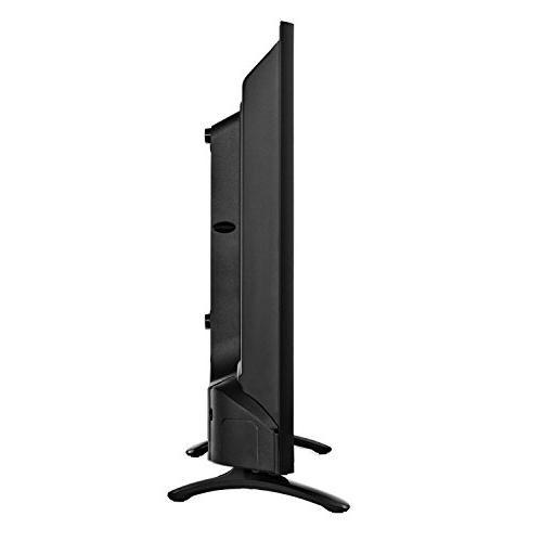 Hisense 1080p TV -