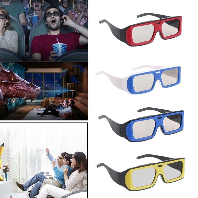 font b 3d b font glasses dual