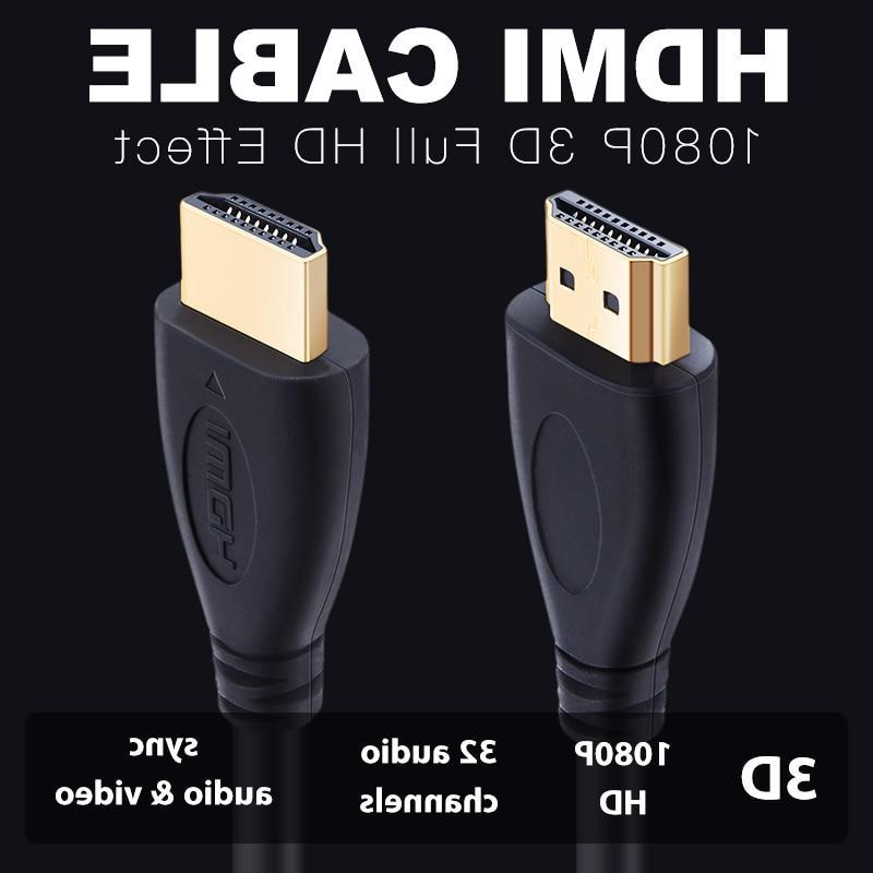 Shuliancable <font><b>HDMI</b></font> <font><b>Cable</b></font> speed plated <font><b>cable</b></font> <font><b>hdmi</b></font> HDTV PS3 computer 0.3m 3m 7.5m 15m