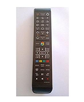 generic replacement 3d smart tv