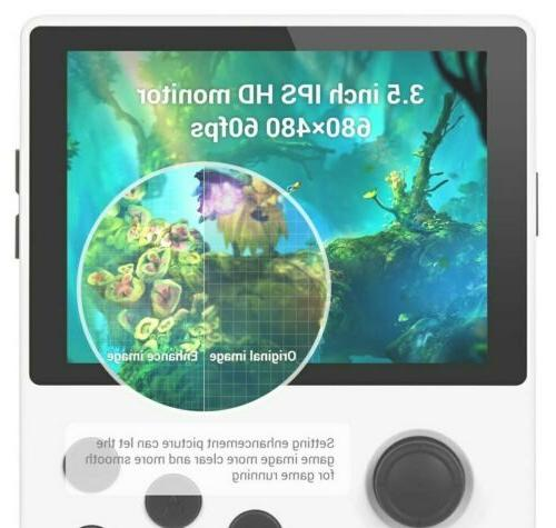 👾 Retro Video Game Bluetooth 3D TV & more!