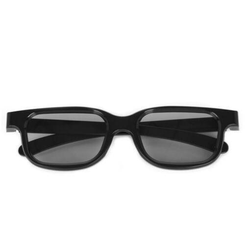 High Quality Polarized 3D New H3 For TV D