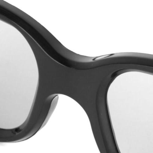 High Quality Polarized Passive 3D H3 TV Real D