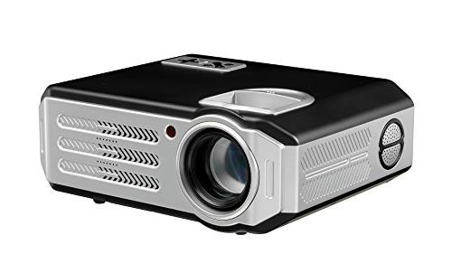 home theater cinema projector suport