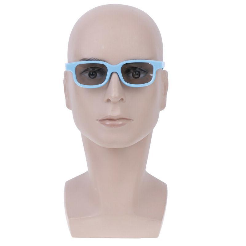 Kids passive 3D 3D tv