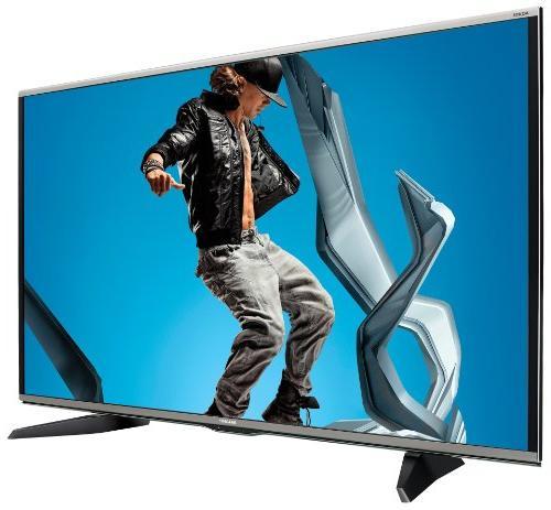 Sharp Q+ Smart LED TV