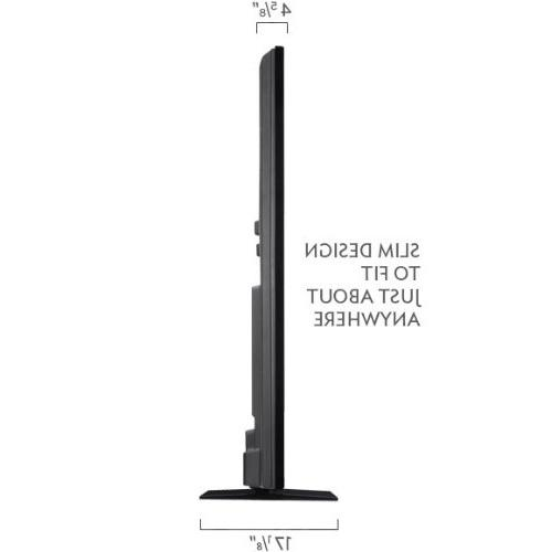 Sharp HD Smart