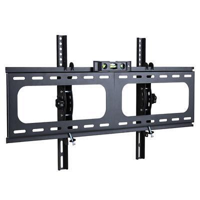 LCD Smart Flat Tilt TV Wall Mount Holder 32 42 50 60