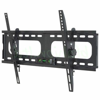 LCD LED Smart Flat Wall 32 42 50 60