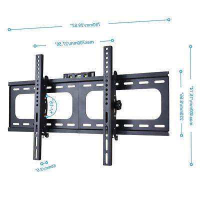 LCD Smart TV Wall 32 42 55 60 70