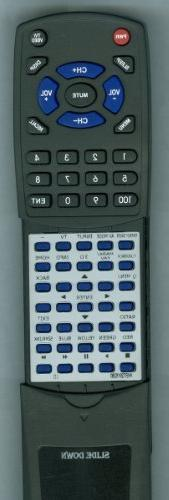 lg replacement remote control