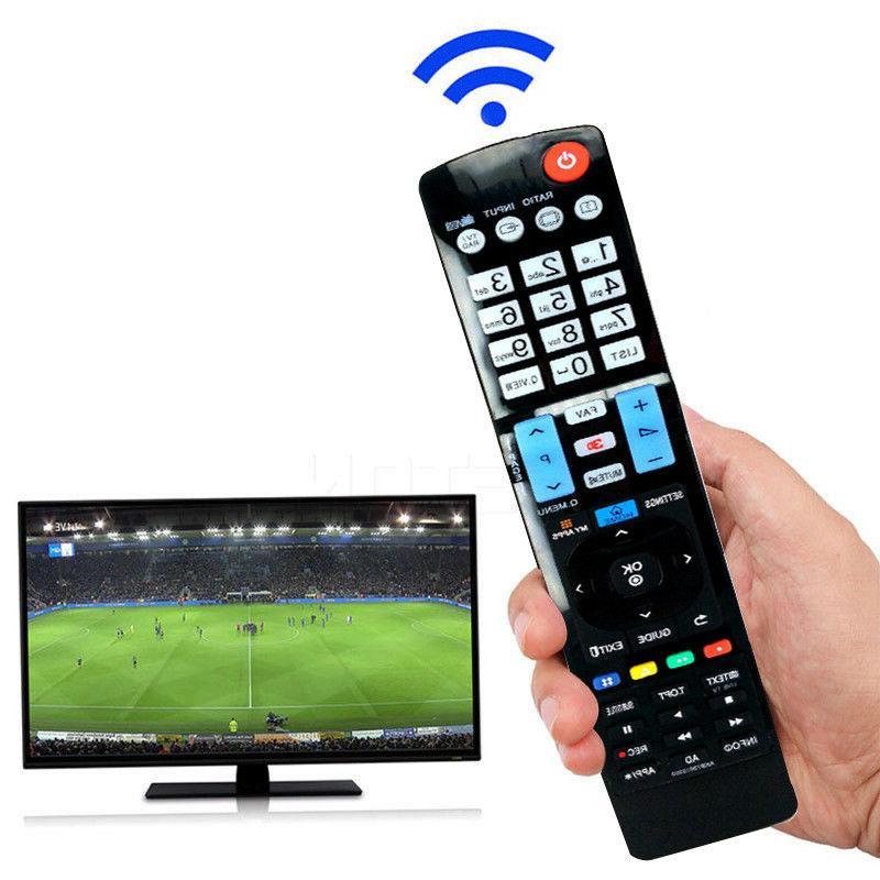 lg smart 3d tv lcd led