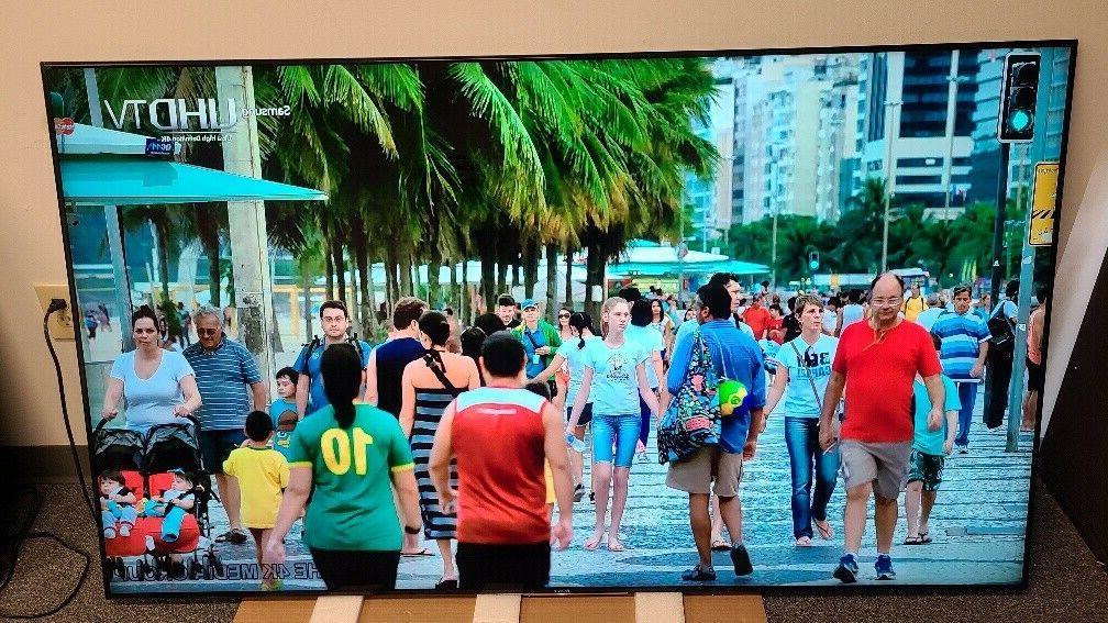 "*Local Sony 75"" LED 2160p Smart 3D 4K Ultra HD XBR75X940D"