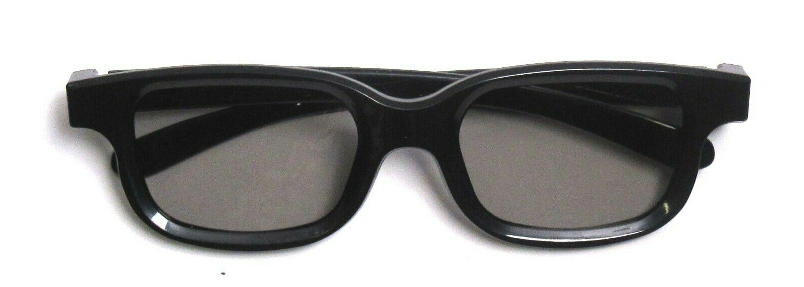 REAL 3D Glasses Adult >NEW< 3d TVs<<<