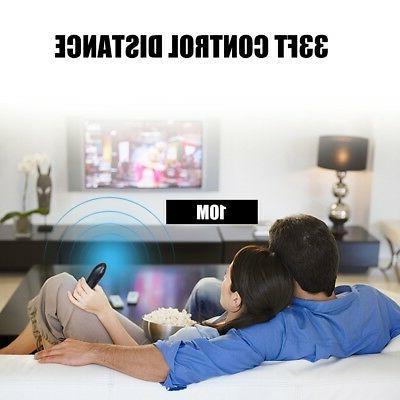 Magic LG TV 3D TV US