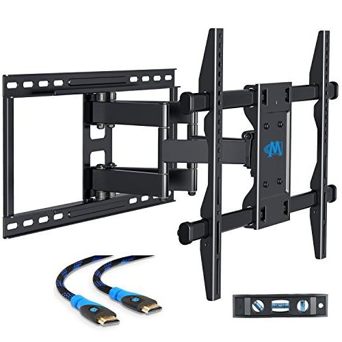 md2126 24 tv wall mount