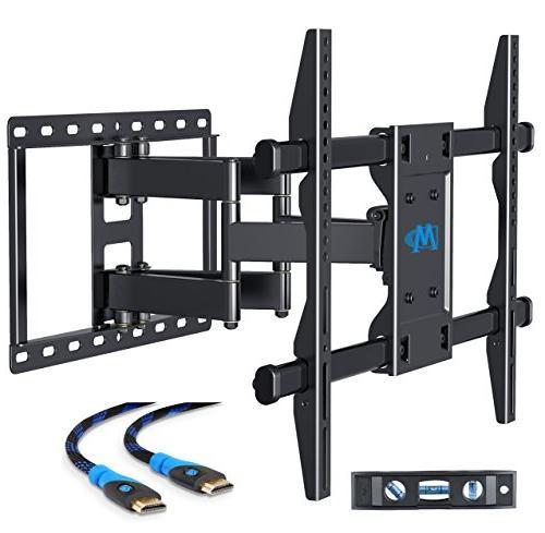 md2126 tv wall mount bracket