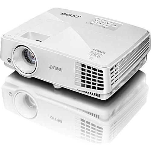 mw571 3d dlp projector