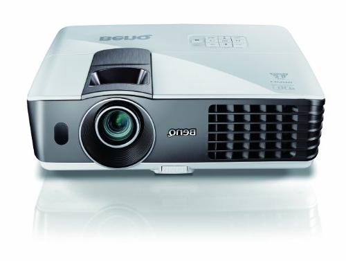 mx711 3d ready dlp projector