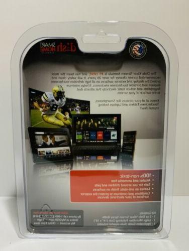 New Kit 3D TV's,