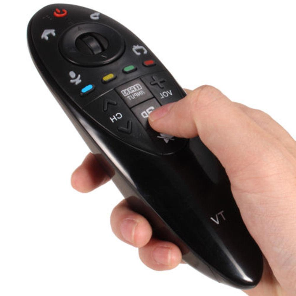 New For LG TV 3D Magic Remote Control LCD Smart TV AN-MR500