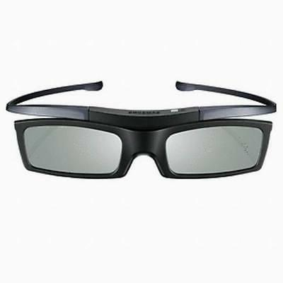 New Original SSG-5100GB For Samsung 3D Active Shutter Glasse