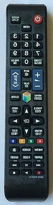 New Remote Control AA59-00581A For Samsung AA59-00638A 3D Sm