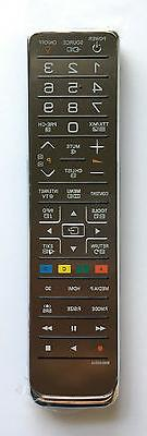 NEW TV Remote BN59-01051A For all Samsung 3D smart TVs with