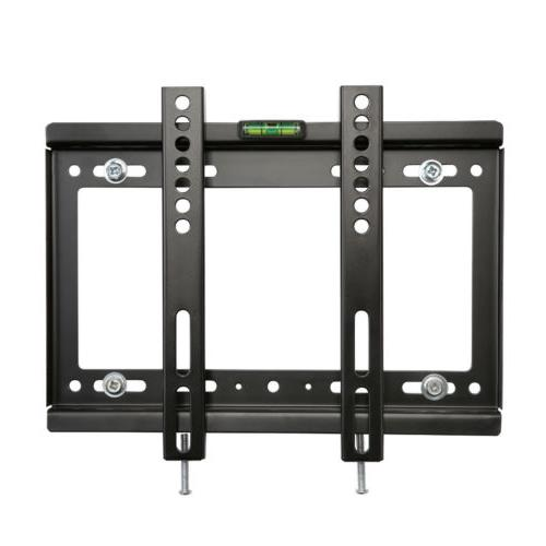 3D TV Mount Bracket Support Black DY
