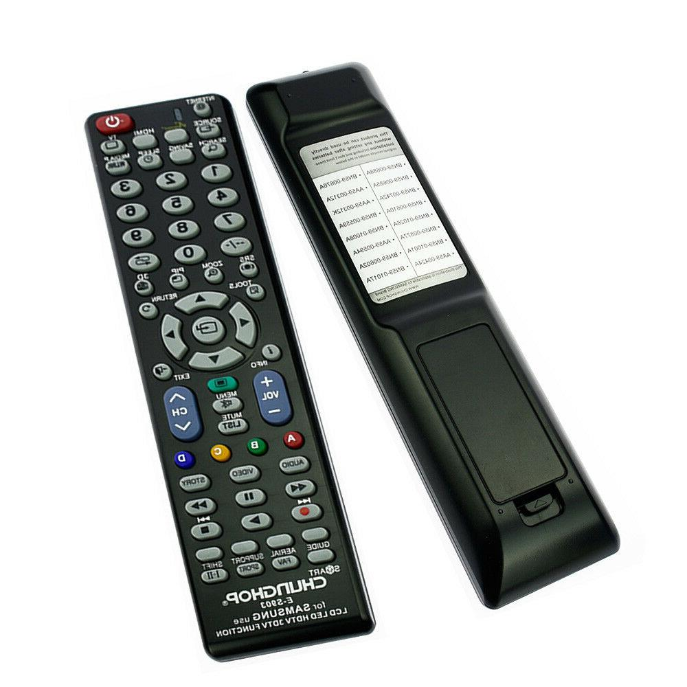 NO Universal LCD/LED/3D Smart Samsung/TCL/Hisense/Sony