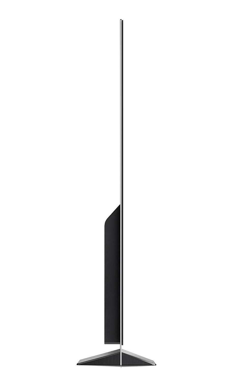 LG OLED65E8PUA 4K HD OLED Smart AI -
