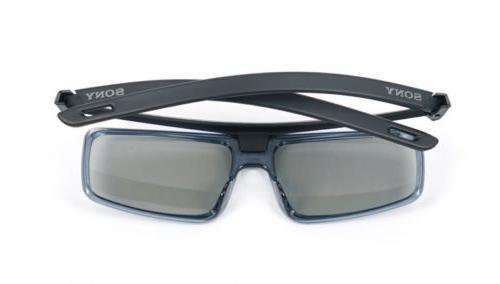 Pack of Genuine TDG-500P Passive 3D TGD500P for TV