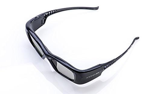 """Glasses For LG Full HD/HDR/4k Diamond"""""""