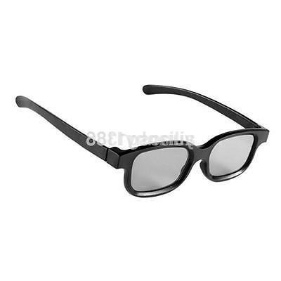 Passive Glasses RealD Cinema LG Sony & More