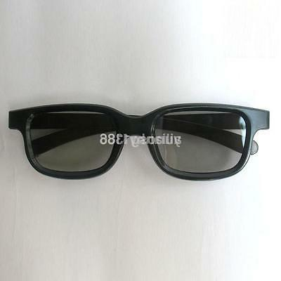 passive 3d glasses for reald cinema 3d