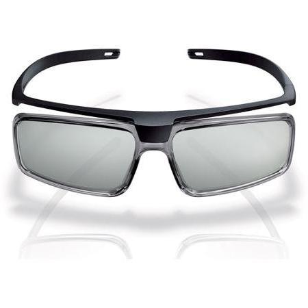 passive 3d glasses tdg