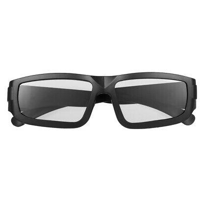 passive 3d glasses universal for lg panasonic