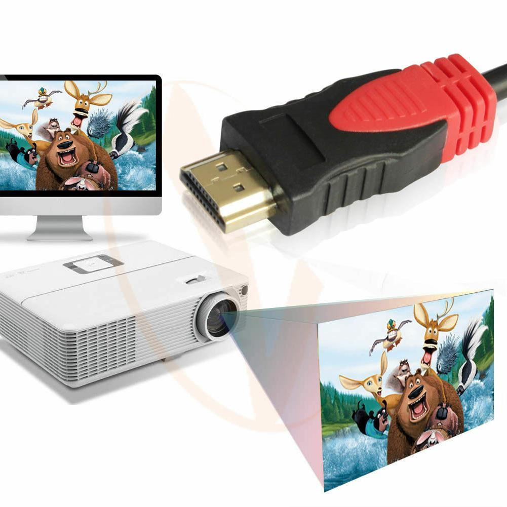 DVD PS3 Xbox LCD 1080P Us