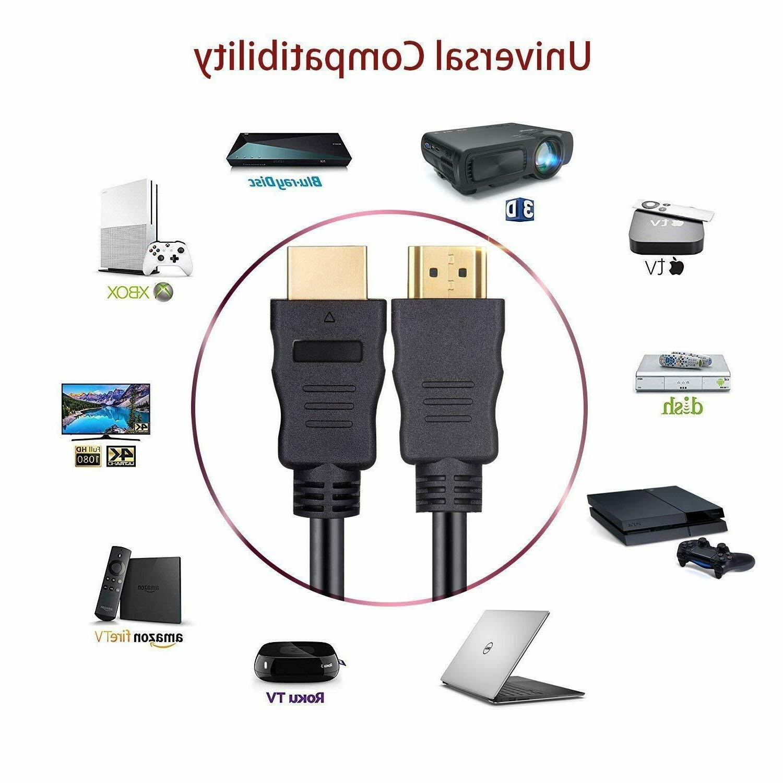 For 3D DVD HDTV LCD HD TV v1.4