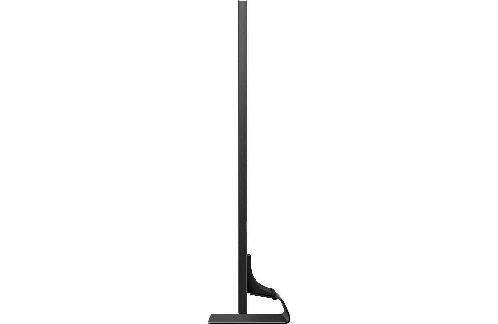 Samsung QN65Q800TAFXZA QLED Smart - Titan Black QN65Q800T