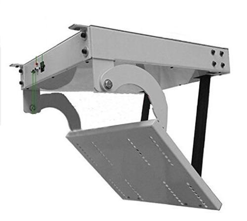 remote 3d tv ceiling lift