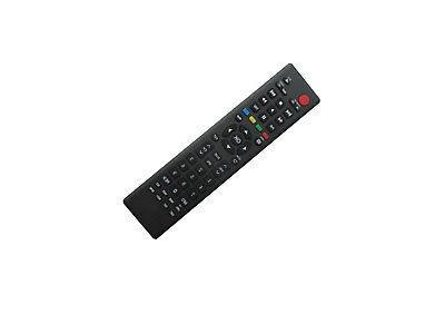 Remote Control For Hisense EN-22654HS HL65K560PZLN3D Full HD