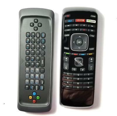remote control xrv1tv 3d 0980 0306 0921